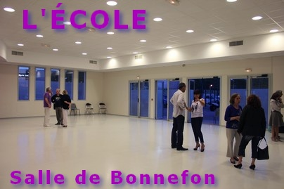 Bonnefon6