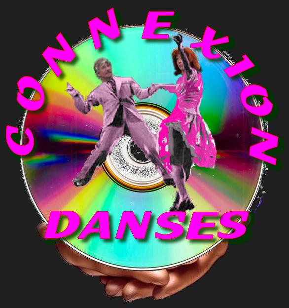 ConDansesSplash02